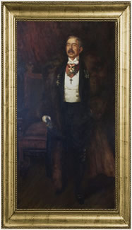 Frederick_Thompson_portrait
