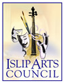 islip_arts_council_logo