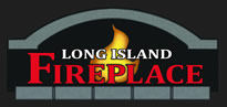Long Island Fireplace