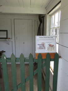 Sagamore_Hill_Chicken_Barn