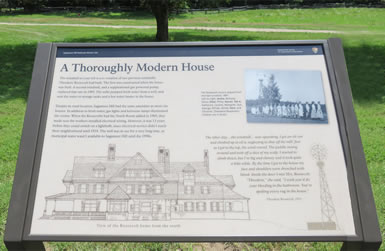 Sagamore_Hill_house_plan