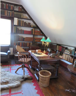 Sagamore_Hill_pr_office