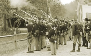 Union_soldiers_rifles